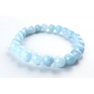 Ice Jadeite Bracelet | Nuggets and ball bracelets | 12€ | DIARA.SK